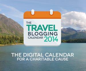 The digital calendar for a good cause